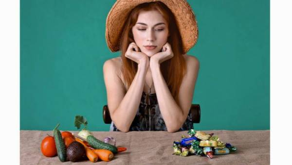 Jak schudnąć bez ćwiczeń – 10 alternatywnych pomysłów na zgubienie zbędnych kilogramów