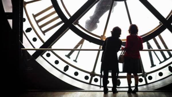 Sny o czasie – co oznaczają i jak interpretować poszczególne symbole?