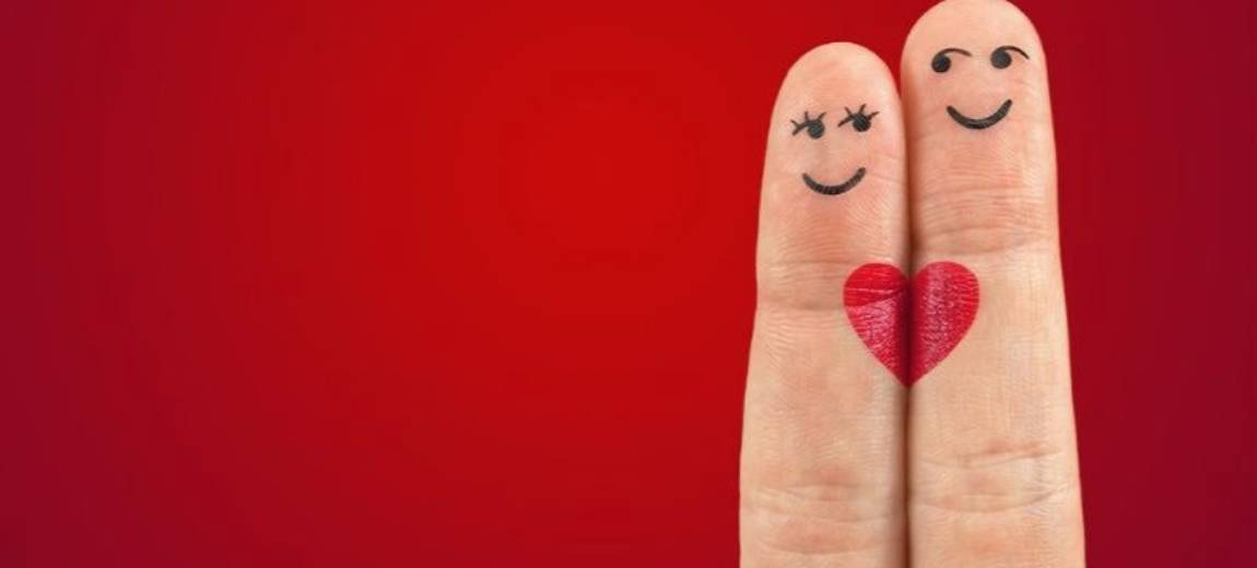 Sposoby na lepszą relację z partnerem – 5 wskazówek, dzięki którym wzmocnisz więź z ukochanym
