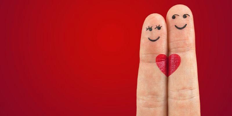 Sposoby na lepszą relację z partnerem