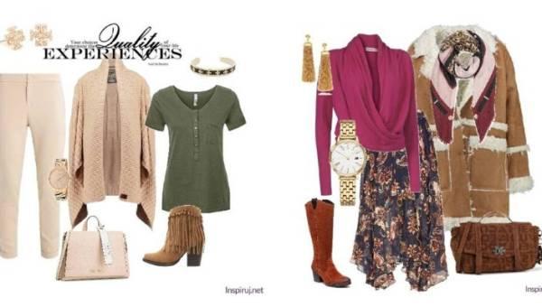 Kowbojki – modne buty, które sprawdzą się w stylizacjach na co dzień