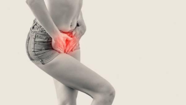 Bóle miesiączkowe – jak postępować?