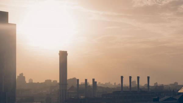 Zdrowe powietrze w domu – jak to osiągnąć? 3 skuteczne sposoby