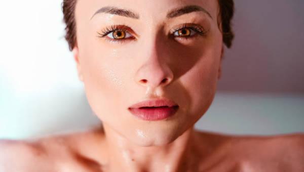 Peeling enzymatyczny – przyjaciel Twojej wrażliwej skóry