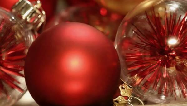 Jak ubrać choinkę w 2019 roku? Najmodniejsza dekoracja na tegoroczne Boże Narodzenie według Instagrama Was zaskoczy!