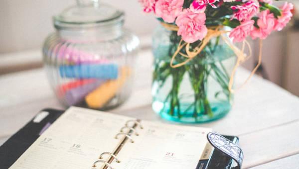Planery 2020 – kilkanaście propozycji na osobisty organizer, dzięki któremu zrealizujesz wszystkie wyznaczone cele