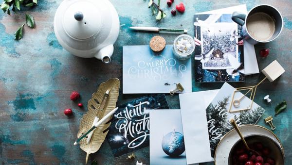 Piękne życzenia na Boże Narodzenie. Wyślij wyjątkową kartkę, krótką wiadomość tekstową lub tekst przez internetowe komunikatory