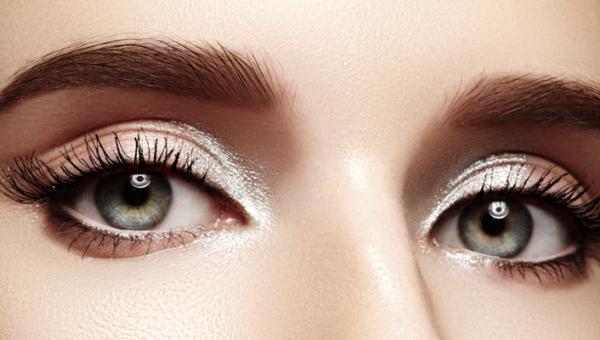 Makijaż oka – na co zwrócić uwagę?