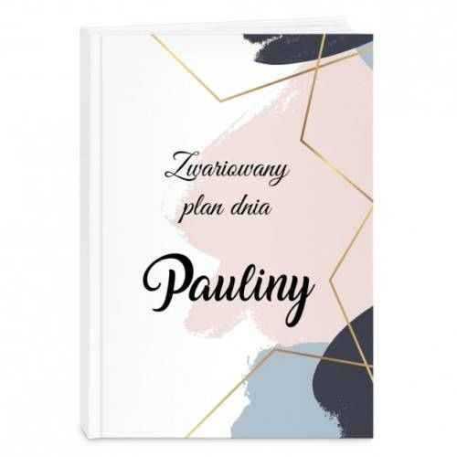 Planery 2020