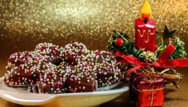 Piernik na Boże Narodzenie – 5 przepisów na ciasto, którego nie może zabraknąć na Twoim wigilijnym stole