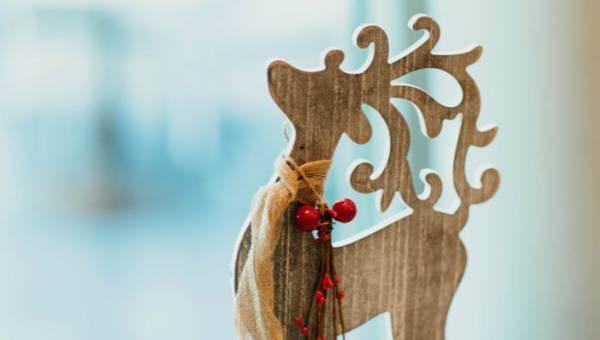 Gadżety na święta Bożego Narodzenia, dzięki którym wprowadzisz się w świąteczną atmosferę