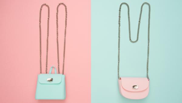 Jakie są rodzaje damskich torebek – przewodnik po najpopularniejszych i najmodniejszych modelach