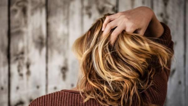 Inteligentny przeszczep włosów – prawdziwa rewolucja w leczeniu łysienia dzięki zabiegowi robotem Artas iX