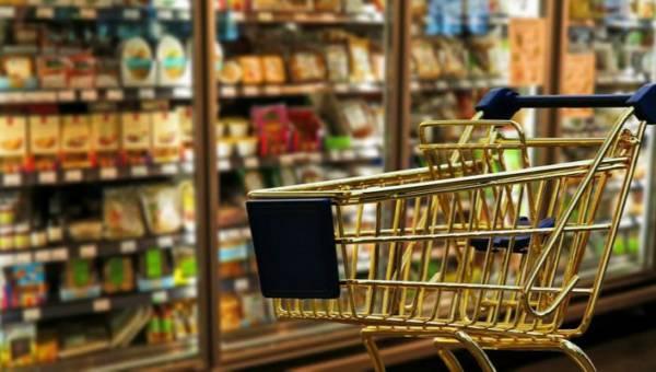 Sprytne sposoby na codzienne zakupy: 7 trików na proste oszczędności