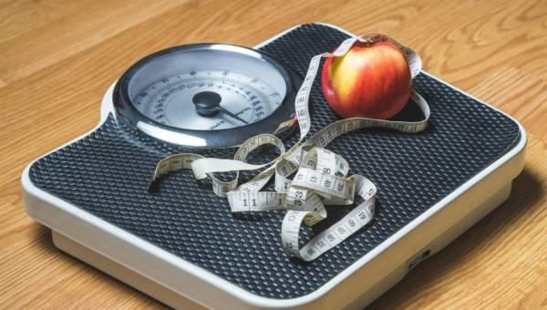 Jak bezpiecznie schudnąć?