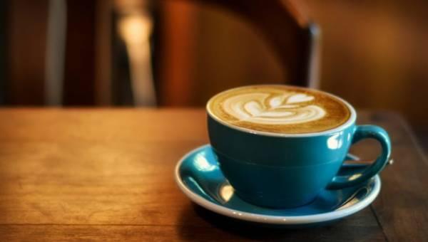3 największe zalety kawy z ekspresu na kapsułki