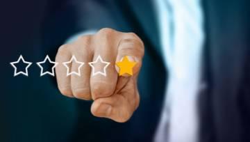3 najbardziej krytyczne znaki zodiaku – zawsze znajdą sposobność, by wytknąć Ci jakiś błąd