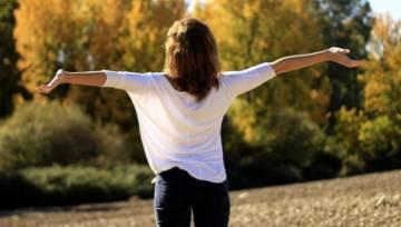 Jak mieć lepsze życie w 15 minut? 15 pomysłów na to, jak sprytnie wykorzystać wolny kwadrans