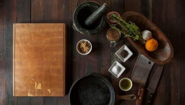 Trendy kulinarne na 2020 rok – jak będziemy jeść i co trafi na naszą listę superfood?