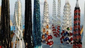 Łańcuszek na udo – nowa odsłona plażowej i festiwalowej biżuterii, która będzie hitem nadchodzącego sezonu!