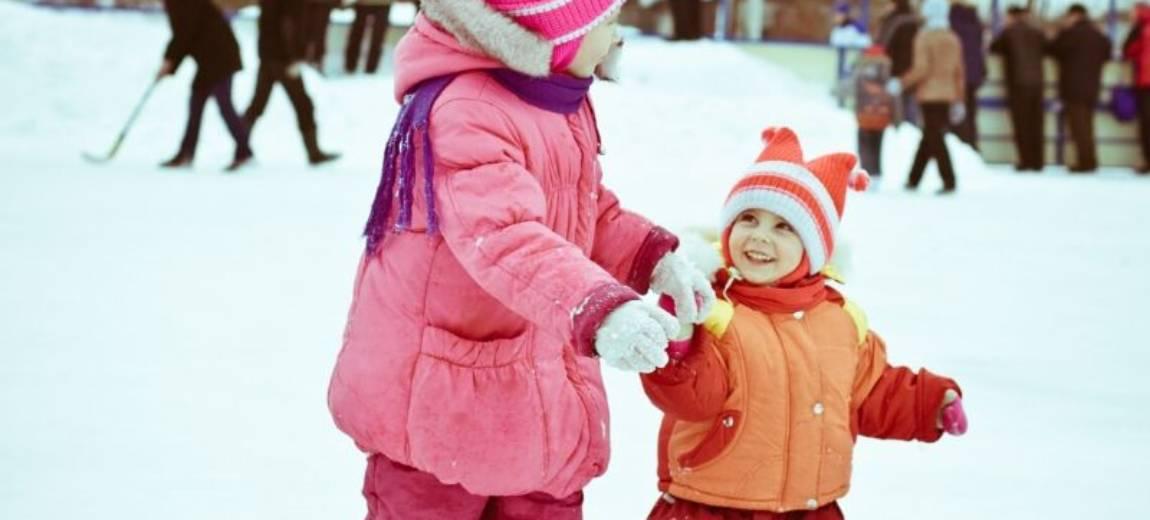 Jak dbać o zdrowie zimą?