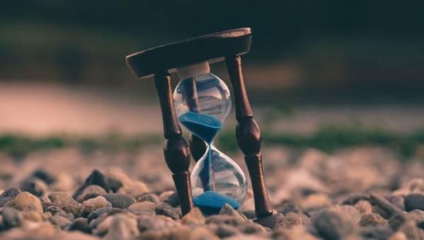 Rzeczy przez które tracisz czas w ciągu dnia. 10 zgubnych nawyków