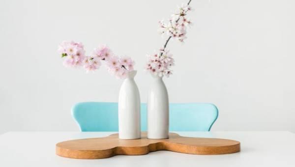 Japandi – kiedy Japonia łączy się ze Skandynawią. Poznaj modny wnętrzarski hit roku 2020!