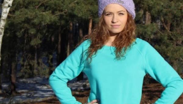 Fajne bluzy damskie – propozycje dla kobiet w każdym wieku!