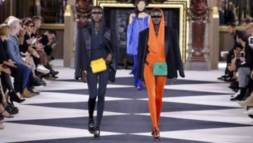 Modne torebki wiosna lato 2020 – zobacz propozycje największych domów mody