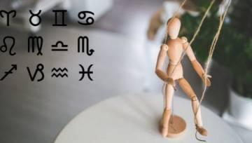 4 znaki zodiaku które manipulują ludźmi. Poznaj mistrzów międzyludzkich gier!