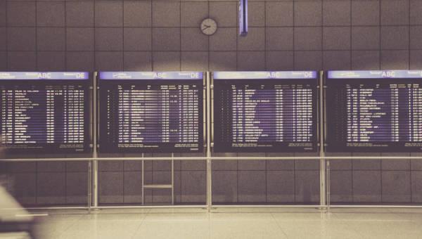 Bruksela na weekend – pomysł na krótki wyjazd we dwoje