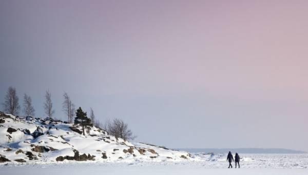 Sisu – fińska postawa życiowa, której popularność powoli wypiera duńskie hygge