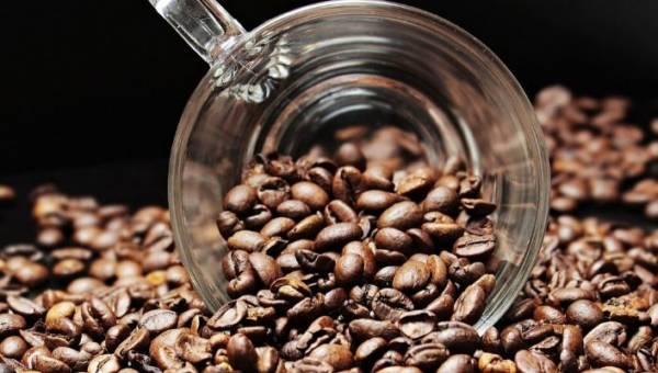 Dobra kawa – dobry dzień w pracy