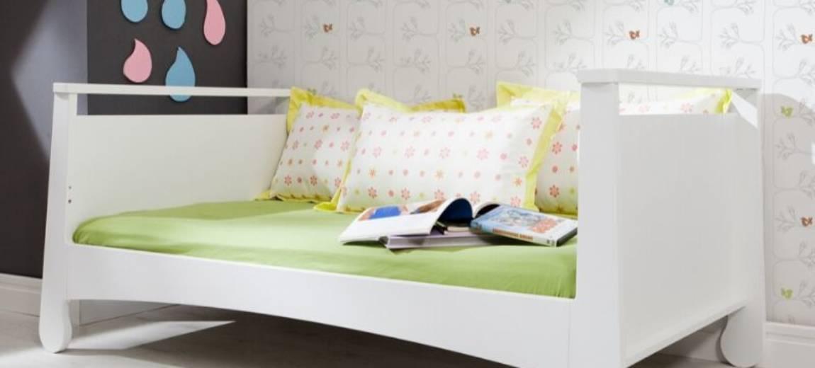 W pokoju nastolatka – jak zaaranżować przestrzeń spełniającą jego wymagania?