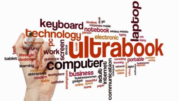 Ultrabooki biznesowe – dlaczego warto kupić taki sprzęt?