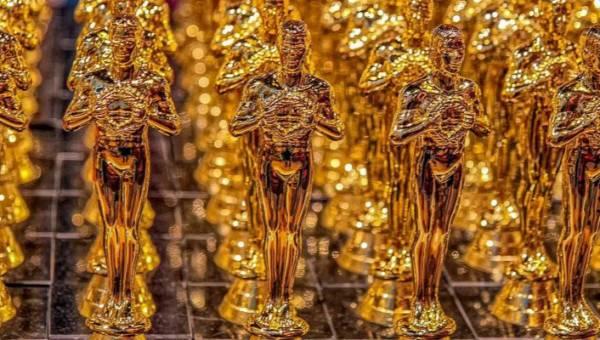 Oscary 2020 rozdane! Poznaj laureatów prestiżowej nagrody Amerykańskiej Akademii Sztuki i Wiedzy Filmowej