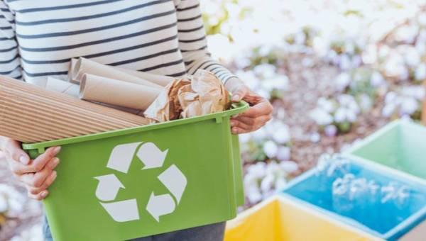 Jaki kosz na śmieci do kuchni? – Kilka rad