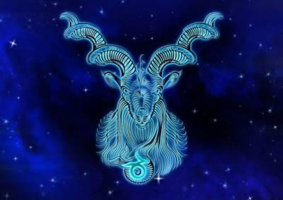 Znaki zodiaku które nie potrafią odmawiać