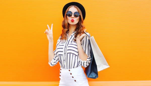 Modne trendy teraz w CCC – poznaj nowości z kolekcji Fashion Trends!