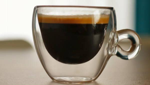 Kawa czarna – dlaczego warto ją pić?