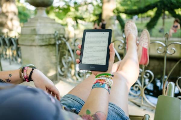 gdzie czytać za darmo