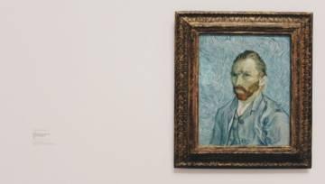 Filmy o sztuce – nasz top 10 niezwykłych artystycznych życiorysów. Musisz je zobaczyć!
