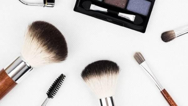 Wegańskie pędzle do makijażu – czy warto?