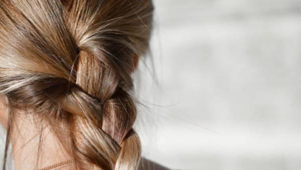 Botoks włosów – zabieg, który przywróci Twoim włosom utracony blask