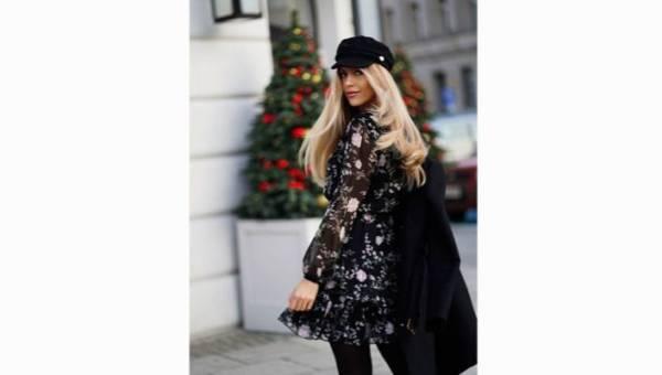 Dlaczego warto kupować sukienki u polskich producentów