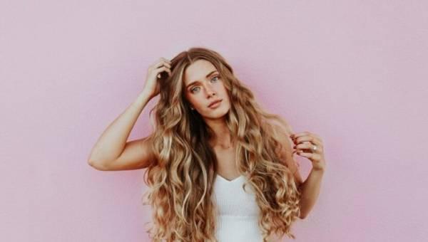 Jak stylizować włosy w bezpieczny sposób?