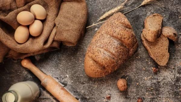 Jak zrobić zakwas na chleb – instrukcja krok po kroku