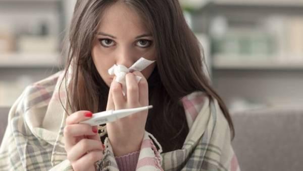 Jak kupić dobry termometr? Niezbędnik w walce z gorączką