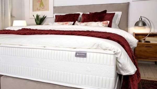 Jak materac rehabilitacyjny może pomóc Ci w poprawie komfortu snu?