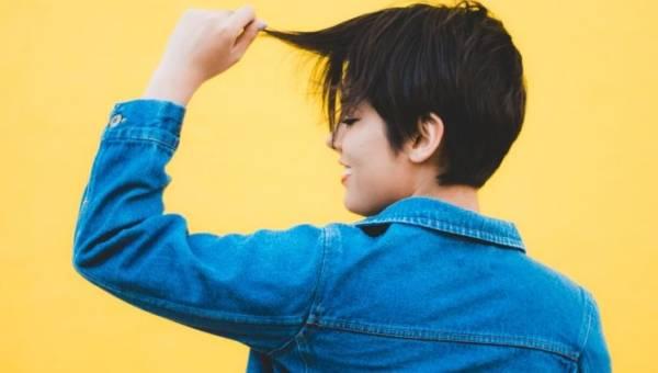 Baby hair – w jaki sposób poradzić sobie z niesfornymi włosami?